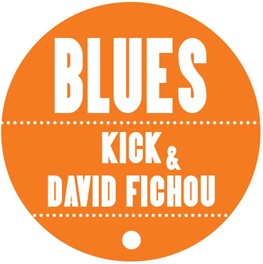 blues--titre