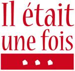 iletaitunefois_logo_mail